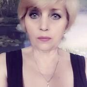 Валентина Манухина, 63, г.Людиново