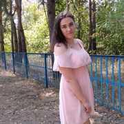 Наташа, 20, г.Полтава