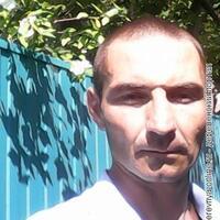 Сергей, 38 лет, Лев, Черкесск