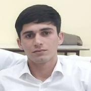 Ник 20 Ереван
