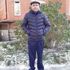 Иван, 41, г.Верхняя Пышма