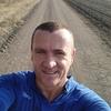 Дмитрий, 41, г.Крыловская