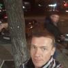 Евгений, 30, Одеса
