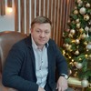 Денис, 40, г.Таганрог
