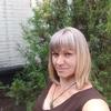 Татьяна, 39, г.Красный Лиман