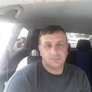 рафаэль 39 Волгоград