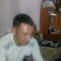 костя N K N, 40 лет, Овен, Чита