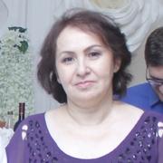 Фатима 54 Красногорск