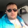 Igor, 36, г.Белая Церковь