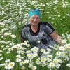 Светлана, 54, г.Нижневартовск