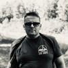 Влад, 36, г.Бузулук