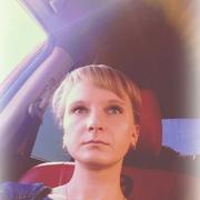 Елена, 30, г.Ивантеевка