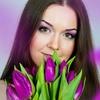 Наташенька, 41, г.Оренбург