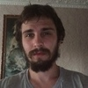 Йцукен, 28, г.Егорьевск