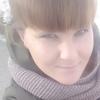 Виктория, 24, г.Смоленское