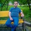 Рафик, 38, г.Пятигорск
