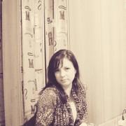 Наталья, 50, г.Оха