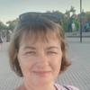 Лика, 46, г.Брянск