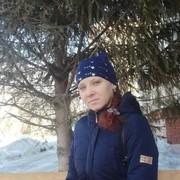 соня 37 Бердск