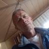 Слава, 58, г.Грязи