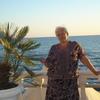 Елена, 50, г.Геленджик