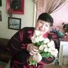 alla.jankowska, 63, Austin