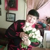 alla.jankowska, 64, г.Остин