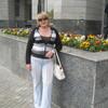 Маргарита, 52, г.Торревьеха