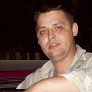 Алексей 41 год (Стрелец) Тверь