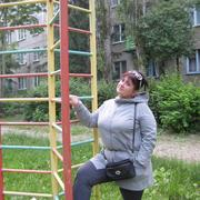 Маруся, 46, г.Елец