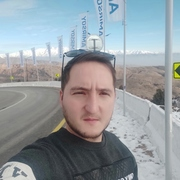 Ildar 27 Ташкент
