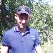 Сергей Залукаев, 40, г.Котовск