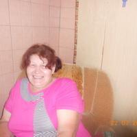 Зоя, 62 года, Дева, Асино