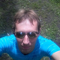 DIMON, 33 года, Овен, Тихвин