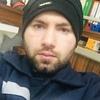 Giorgi, 33, Batumi