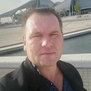Витя Оригинал, 41, г.Краснодон