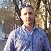 Владимир Шумилин 43 Челябинск