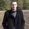 Иван, 33, г.Северное