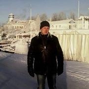 Иван, 35, г.Вытегра