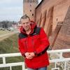 Роман, 37, г.Воскресенск