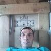 Сергей, 29, г.Улан-Удэ