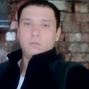 Виталий, 36, г.Лермонтов