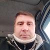Андрей Губанов, 43, г.Набережные Челны