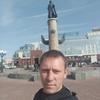 Nikolay Ppodrezov, 28, Tobolsk