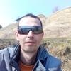 Evgeniy, 41, Seversk