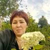 Venera, 38, г.Казань