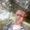 Валера, 33, г.Варшава
