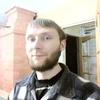 Серёнька Потехин, 27, г.Селижарово