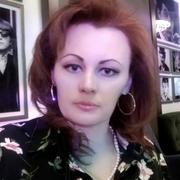 Наталия 39 лет (Близнецы) Ташкент