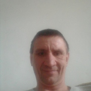 sergei, 47, г.Новосибирск